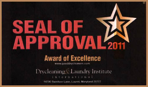 2011-dli-award-of-excellence