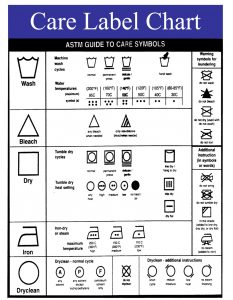 davis-imperial-care-label-guide-medium