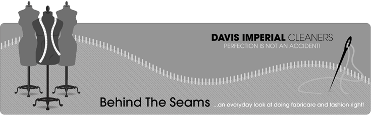 davis-imperial-cleaners-mp-blog