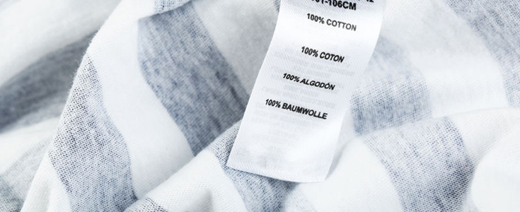 davis-imperial-cleaners-mp-shirtandcarelabel