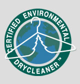 dic-blgo-certified-environmental-drycleaner-logo