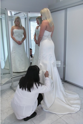 dic-blog-wedding-dress-alteration