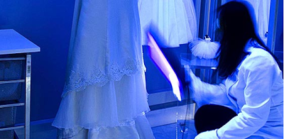 dic-blog-wedding-dress-bluelight