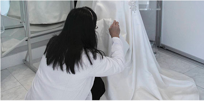 dic-blog-wedding-dress-inspection