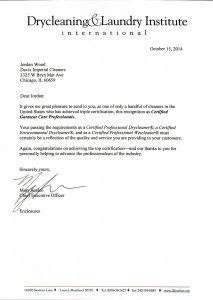 dic-press-release-dli-certification