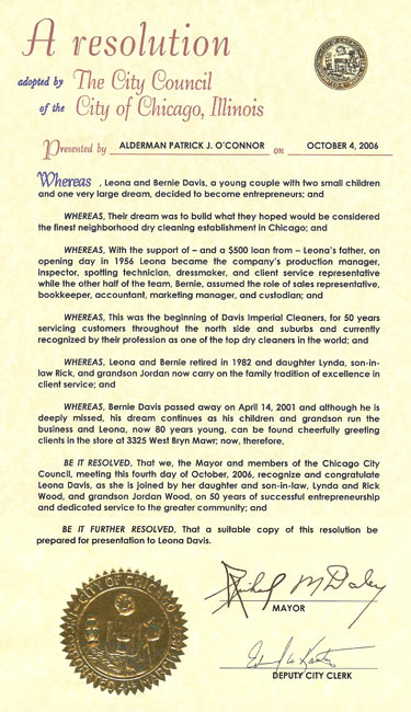 mayor-daley-resolution-sml