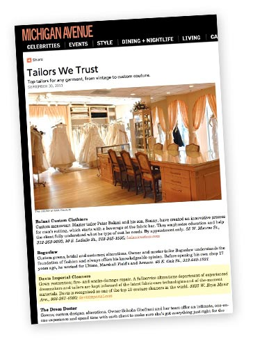 michigan-ave-tailors-article-thumb