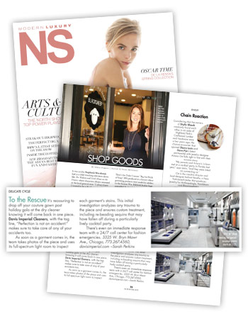ns-magazine-2015