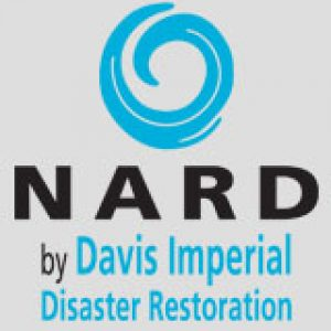 N A R D by Davis Imperial Disaster Restoration