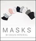 di-masks-logo-sm