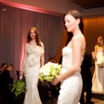 CS Brides Park Hyatt Nine
