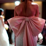 CS Brides Park Hyatt Ten
