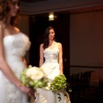 CS Brides Park Hyatt Five
