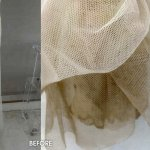 Wedding Gown Preservation Four